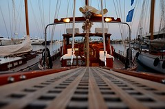 Vele d'Epoca 2016 (113) (Pier Romano) Tags: vele epoca 2016 imperia yacht panerai classics yachts challenge regata velieri veliero nautica liguria italia italy nikon d5100 mare sea old boat barca barche ship