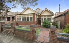 19 Chelmsford Avenue, Croydon NSW