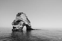 Hellas-8352.jpg (marius.halvorsen) Tags: travelling hellas xe2 milos touit2812 carlzeiss x ferie greece 12mm xmount fujifilm fuji