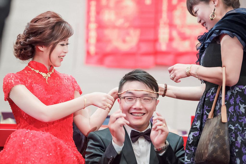 030新竹芙洛麗大飯店婚攝