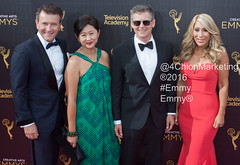 The Emmys Creative Arts Red Carpet 4Chion Marketing-568 (4chionmarketing) Tags: emmy emmys emmysredcarpet actors actress awardseason awards beauty celebrities glam glamour gowns nominations redcarpet shoes style television televisionacademy tux winners