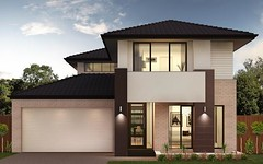 Lot 9 The Waters Lane, Rouse Hill NSW