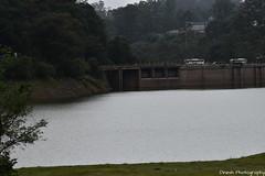 Mattupetti Dam, Munnar (Dinesh flicks) Tags: munnar munnarphotos munnarscenaries munnartouristspot devikulam topstation amaravathidam chinnarwildlifesanctuary thekkady dinesh photography kerala