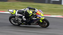 Stock6002016_BrandsGP_Aug_03 (andys1616) Tags: pirelli national superstock 600 blackhorse warm up brandshatch kent august 2016