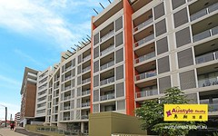 104B/18 Parramatta Rd, Strathfield NSW