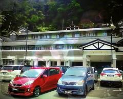 https://foursquare.com/v/frasers-hill/4c15e15ea5eb76b0f8fbc3b7 #outdoor #holiday  #travel #hotel #trip #green #hill #Asia #Malaysia #pahang #fraserhill #bukitfraser # # # # # # # # # # # (soonlung81) Tags: outdoor holiday travel hotel green hill asia malaysia pahang fraserhill bukitfraser             hotelmalaysia tripadvisor