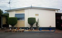 271/1126 Nelson Bay Road (BaywayVillage), Fern Bay NSW