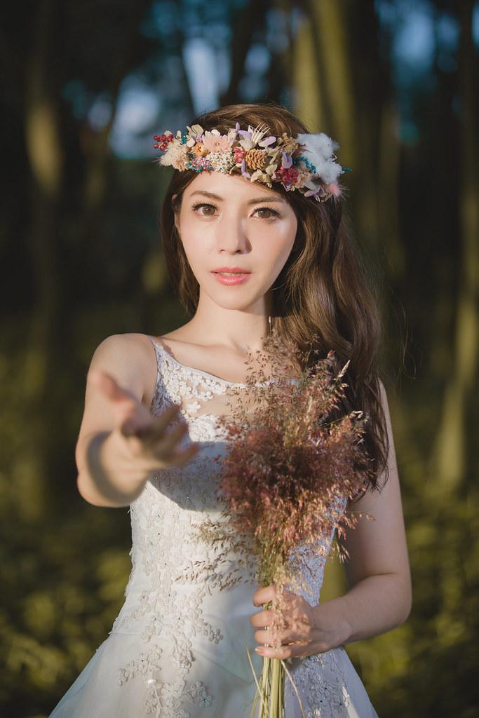 台中婚紗,自助婚紗,自主婚紗,婚紗攝影,聚奎居,九天森林,閨蜜婚紗,婚攝,Wimi11