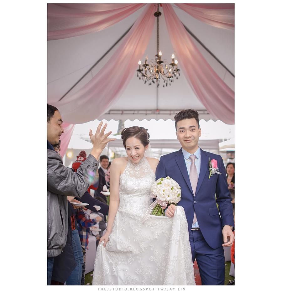 婚攝 青青食尚花園 婚禮紀錄 婚禮攝影 推薦婚攝  JSTUDIO_0081