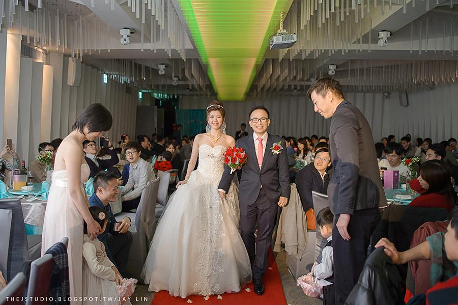 婚攝 內湖水源會館 婚禮紀錄 婚禮攝影 推薦婚攝  JSTUDIO_0117
