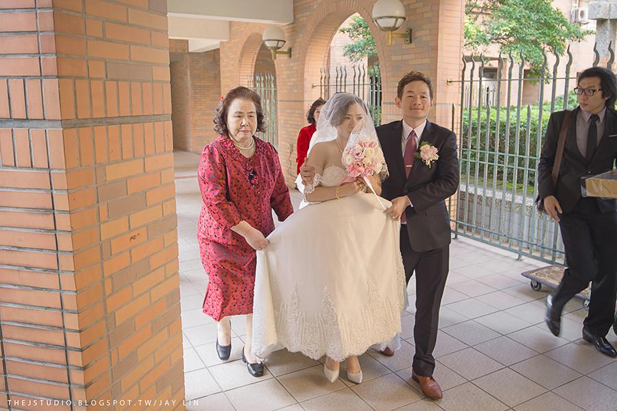 富基采儷 婚攝JSTUDIO_0100