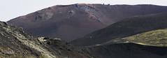 Vestmannaeyjar islands. Iceland (ibethmuttis) Tags: vestmannaeyjar islands iceland south volcano mountains colors