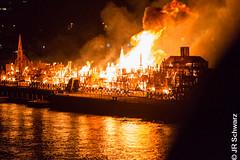 great fire of london 2016-8943 (jr_schwarz) Tags: london greatfireoflondon