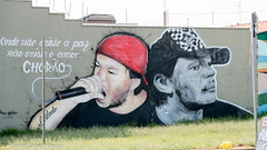 _DSC6038 (Mario C Bucci) Tags: saida fotografia pacheco paulo tellis mario bucci hugo shiraga fabio sideny roland grafites volu ii