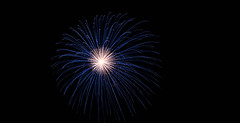 _MG_1177 (sdferrell) Tags: dmt fireworks ny