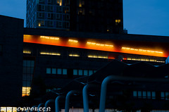 20150712-_DSC8629 (bigbuddy1988) Tags: outdoors wow art new nyc ny usa photography blue digital night outside nikon orange urban newyork city architecture d7000 nikond7000