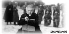 ROMA CITTA' APERTA (edoardo.baraldi) Tags: avvenire bagnasco olimpiadi vescovi