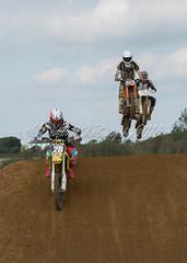 Vectis MotoX-9521.jpg (Malc Attrill) Tags: malcattrill scrambling isleofwight motocross trials motox dirt outdoor jumps bikes september vectis