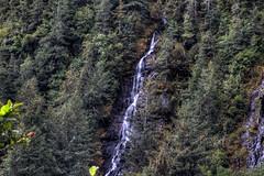20160918_09 (tpeters2600) Tags: alaska autumn fall autumninalaska canon eos7d hdr photomatix tamronaf18270mmf3563diiivcldasphericalif falls landscape scenery