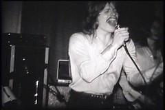 uvs070614-002 (TryKey) Tags: trykey adrenalin detroit rock n roll band 1977 1978 david larson glen sing singer vocal
