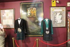 Inverness - James Pringle (Patrick Williot) Tags: james scotland highland inverness pringle ecosse