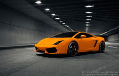 Gallardo LP550-2 'V' (Mitch Hemming) Tags: mitch lamborghini supercar gallardo hemming lp5502 mhemming