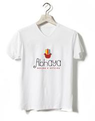 7. (abhaya_design) Tags: designer artesanato ilustrador designgrfico abhaya