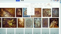 search (sara.sfr) Tags: flickrandroidapp:filter=tokyo