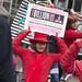 One Billion Rising Pittsburgh