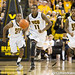 "VCU vs. UMass • <a style=""font-size:0.8em;"" href=""http://www.flickr.com/photos/28617330@N00/8474411111/"" target=""_blank"">View on Flickr</a>"