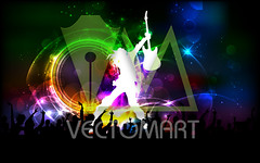 6 nov r9 (Vectomart) Tags: show boy party people urban musician music man male public fashion silhouette festival rock modern illustration youth club disco happy person star concert model colorful artist rockstar guitar masculine background stage performance young posing lifestyle style dancer entertainment musical teen jockey trendy singer teenager casual hiphop performer vector fashionable editable