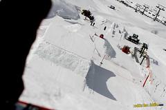 Swup-MastersII-12 (RITM Media Agency) Tags: freestyle italia centro master snowboard abruzzo appennino circuito fsi campofelice swup