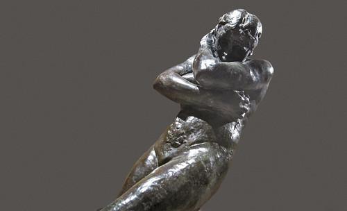 """El placer y el orden. Orsay en el Munal 37 • <a style=""""font-size:0.8em;"""" href=""""http://www.flickr.com/photos/30735181@N00/8486741896/"""" target=""""_blank"""">View on Flickr</a>"""