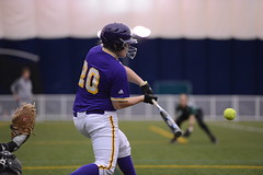 20_9886 (Joels Fastpitch Photos) Tags: minnesota university state northwest bart msu rochester missouri dome softball ncaa robinson bearcats mavs mavericks mankato brittani 2013 dii
