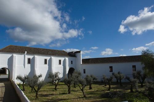 Montemor Castle ©  Still ePsiLoN