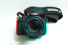 905-3d (Joe-Lynn Design) Tags: camera canon 3d anaglyph t3i