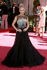 The 85th Annual Oscars at Hollywood and Highland Center - Red Carpet Arrivals Featuring: Kristen Chenoweth Where: Los Angeles, California,