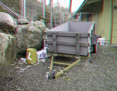 IMG_5753-TrailerPanning (EdwardMitchell) Tags: red canon 3d cyan anaglyph powershot trailer sx1