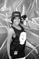 Ayana (Tiger-photography) Tags: venice urban music naked losangeles joshuatree rocknroll drake westcoast iggypop snoopdogg davegrohl originators katvond manonmanoeuvre