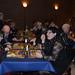 2013-02-23 nacht van Arsnoevoo-0004