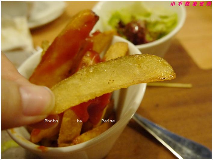 桃園Hyphen Cuisine 早午餐 (29).JPG