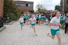 orvalle-cross13 (85)