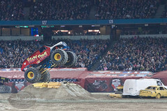 how to become a stunt driver toronto