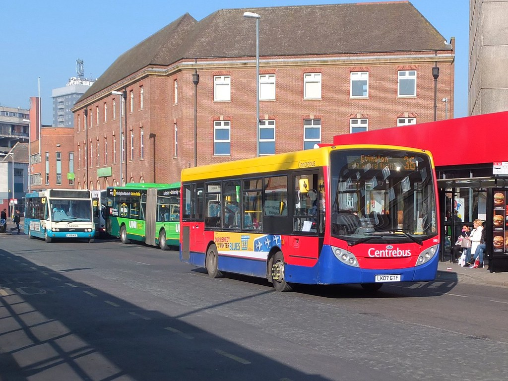 The worlds newest photos of trustline flickr hive mind centrebus 549 leicester guy arab uf tags bus buses 2000 leicester alexander dennis 1betcityfo Images