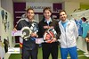 """fran tobaria y willy ruiz padel campeones 1 masculina torneo express ocean padel marzo 2013 • <a style=""""font-size:0.8em;"""" href=""""http://www.flickr.com/photos/68728055@N04/8528704774/"""" target=""""_blank"""">View on Flickr</a>"""