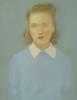 """""""Sisters"""", de Chechu Álava, en la Galería Utopía Parkway (Madrid) (artedegaleria) Tags: madrid sisters pintura exposicion figura femenina galeriautopiaparkway chechualava"""