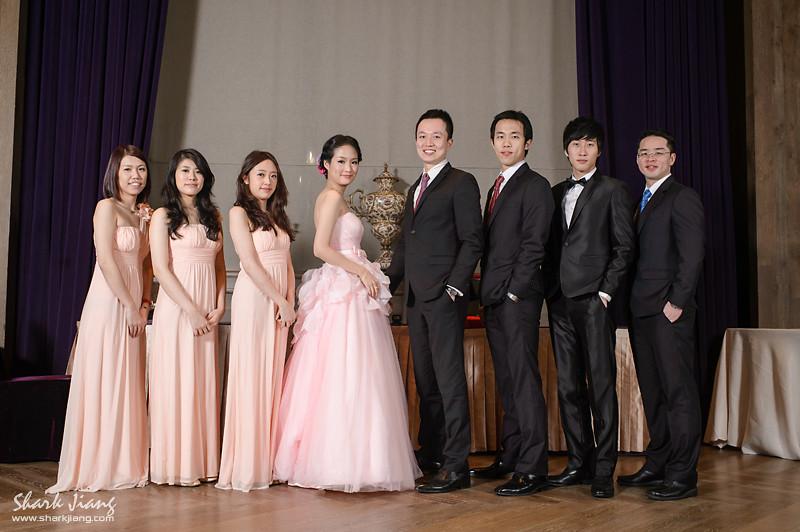 婚攝,台北君品酒店,婚攝鯊魚,婚禮紀錄,婚禮攝影,2013.01.19.blog-0079