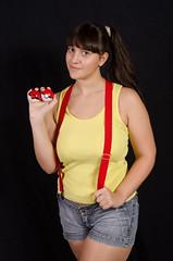 DSC_1908.jpg (SagaDeGeminis) Tags: cosplay marzo teamlasnoches centroculturalbuenayre jigokustyle