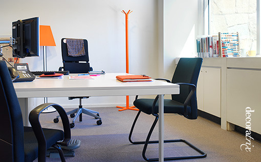 The world 39 s most recently posted photos of naranja and for Oficinas ing direct barcelona
