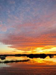 "Cedar Key, FL Sunset • <a style=""font-size:0.8em;"" href=""https://www.flickr.com/photos/36701684@N02/8574885567/"" target=""_blank"">View on Flickr</a>"